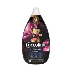 COCCOLINO Intense Perfume Deluxe öblítő 870 ml Divine Petals
