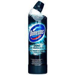 Domestos Zero WC vízkőoldó 750ml blue