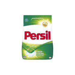 Persil mosópor 1,17 kg fehér ruhákhoz (18mosás)