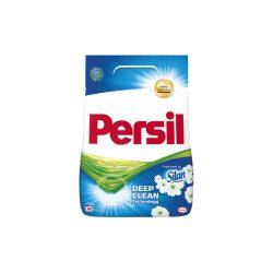 Persil mosópor 2,34 kg Fresh by Silan fehér ruhákhoz (36mosás)