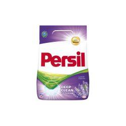 Persil mosópor 2,34 kg Lavender Freshness fehér ruhákhoz (36mosás)