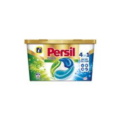 Persil Discs mosókapszula 11 db Regular