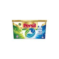 Persil Discs mosókapszula 22 db Regular