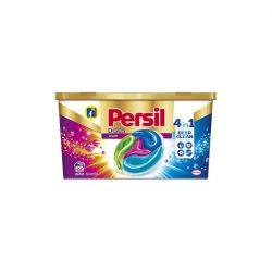 Persil Discs mosókapszula 22 db Color