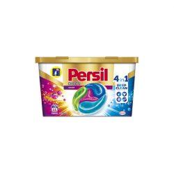 Persil Discs mosókapszula 11 db Color