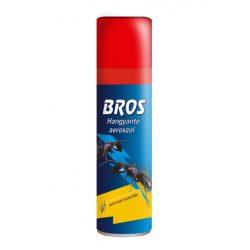 Bros Hangyairtó aeroszol 150ml B032