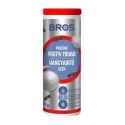 Bros hangyairtó por 250g B085