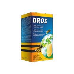 Bros Darázs és légycsapda folyékony csalival  B088