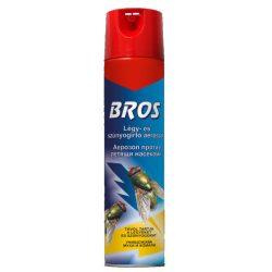Bros Légy és Szúnyogirtó aerosol 250ml B094