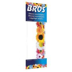 Bros Légyfogó ablakba 4db/cs B256