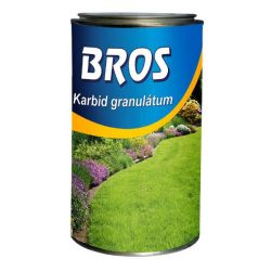 Bros Karbid granulátum 1kg B387