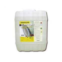 Innofluid TF-Klór MG gépi mosogatószer, fertőtlenítő hatású 20L