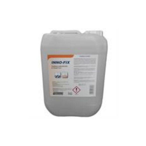Inno-Fix padlóápoló és tisztító 5L