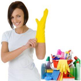 Tisztítás,Lemosás