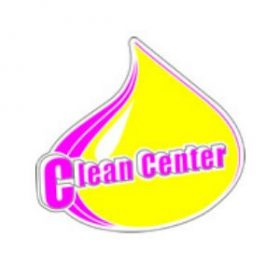 Clean Center termékek