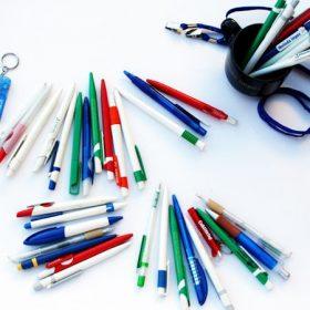 Írószerek, rajzeszközök, iskolaszerek