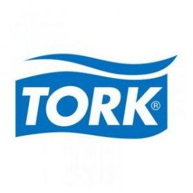TORK termékek